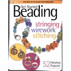 Bead and Button - Getting started