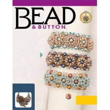 Bead and Button - Issue 135