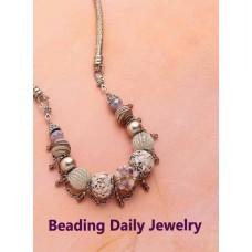 Beading Daily Jewelry
