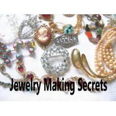 Jewelry Making Secret