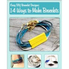 Easy Bracelet Designs
