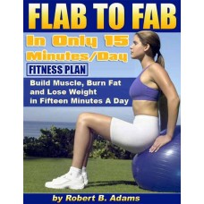 Flab To Fab