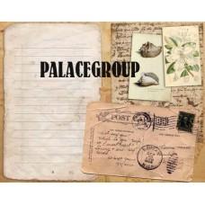 Journalling Cards