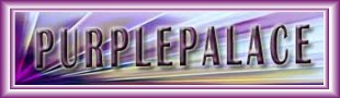 Purplepalace